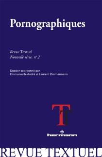 Revue Textuel, nouvelle série, n° 2 -