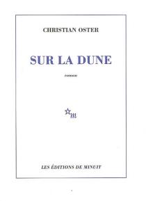 Sur la dune - ChristianOster