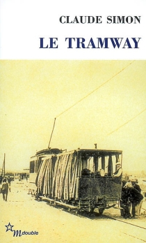Le tramway - ClaudeSimon