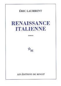 Renaissance italienne - ÉricLaurrent