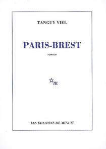 Paris-Brest - TanguyViel