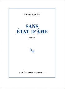 Sans état d'âme - YvesRavey