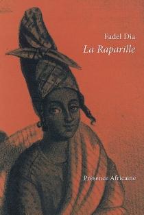 La raparille - FadelDia