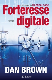 Forteresse digitale - DanBrown