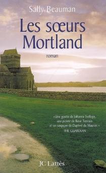 Les soeurs Mortland - SallyBeauman
