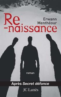 Re-naissance - ErwannMenthéour