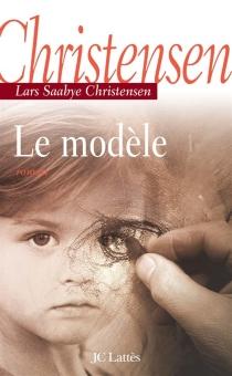 Le modèle - Lars SaabyeChristensen