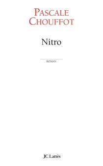 Nitro - PascaleChouffot