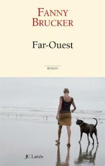 Far-Ouest - FannyBrucker