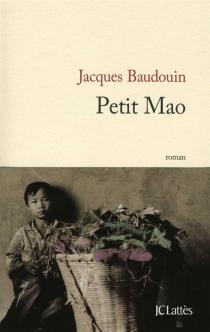 Petit Mao - JacquesBaudouin