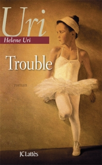 Trouble - HeleneUri