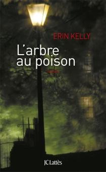L'arbre au poison - ErinKelly