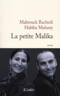 La petite Malika - HabibaMahany