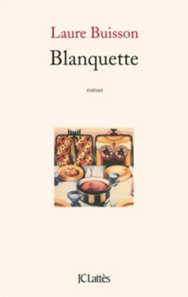 Blanquette - Laure Buisson