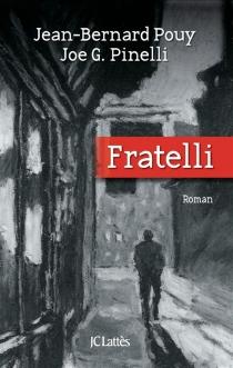 Fratelli - Jean-BernardPouy