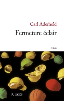 Fermeture éclair - CarlAderhold