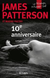 Le 10e anniversaire - MaxinePaetro