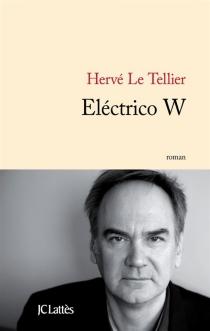 Eléctrico W - HervéLe Tellier
