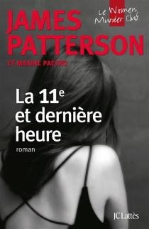 Le Women murder club - MaxinePaetro