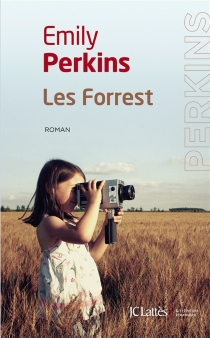 Les Forrest - EmilyPerkins