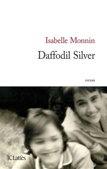 Daffodil Silver - IsabelleMonnin