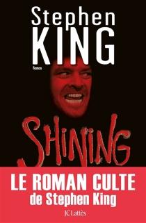 Shining - StephenKing