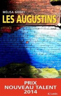Les Augustins - MélisaGodet