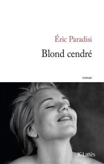 Blond cendré - ÉricParadisi