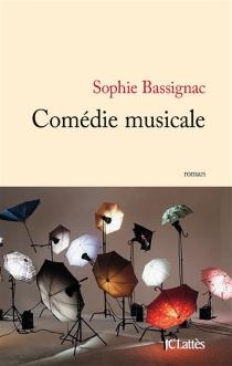 Comédie musicale - SophieBassignac