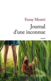 Journal d'une inconnue - FannyMentré