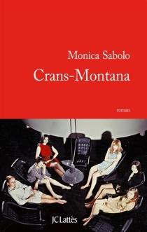 Crans-Montana - MonicaSabolo