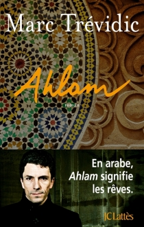 Ahlam - MarcTrévidic