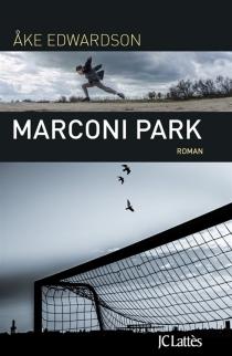 Marconi Park - AkeEdwardson