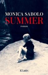 Summer - MonicaSabolo