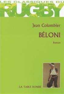 Béloni - JeanColombier