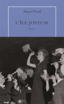 L'île joyeuse - DawnPowell