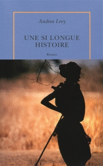 Une si longue histoire - AndreaLevy