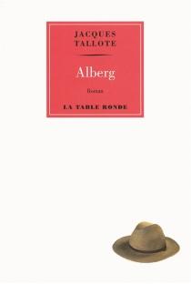 Alberg - JacquesTallote