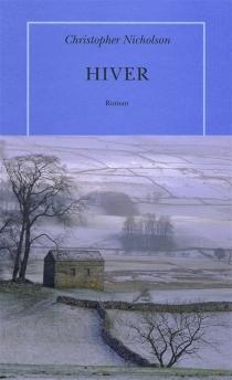 Hiver - ChristopherNicholson