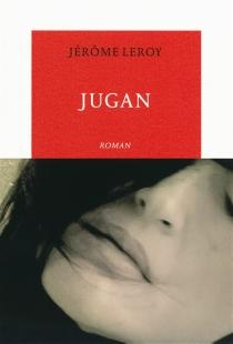 Jugan - JérômeLeroy