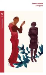 Antigone - JeanAnouilh