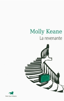 La revenante - Molly Keane