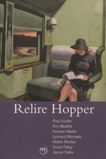 Relire Hopper -