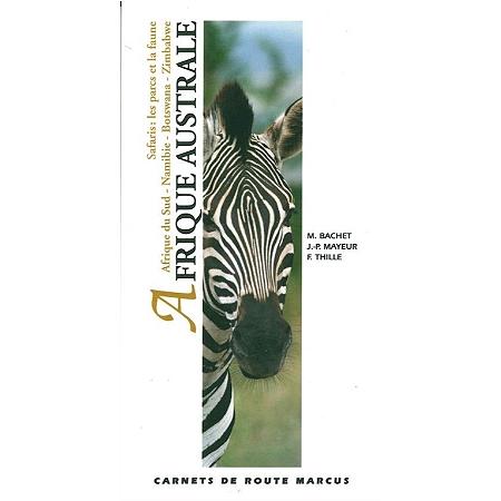 afrique australe afrique du sud namibie botswana zimbabwe safaris les parcs et la faune. Black Bedroom Furniture Sets. Home Design Ideas