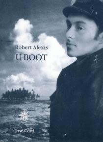 U-boot - RobertAlexis