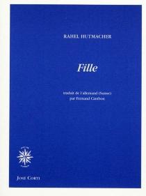 Fille - RahelHutmacher