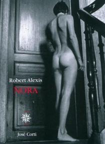 Nora - RobertAlexis