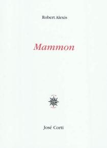 Mammon - RobertAlexis