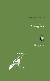 Sanglier - DominiqueRameau