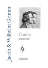 Contes pour les enfants et la maison - WilhelmGrimm, JacobGrimm